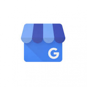 Google My Business Premium