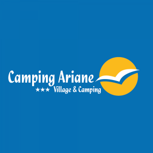 Refonte du site Camping Ariane